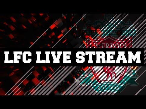 LIVE | FSG Put price On Liverpool FC