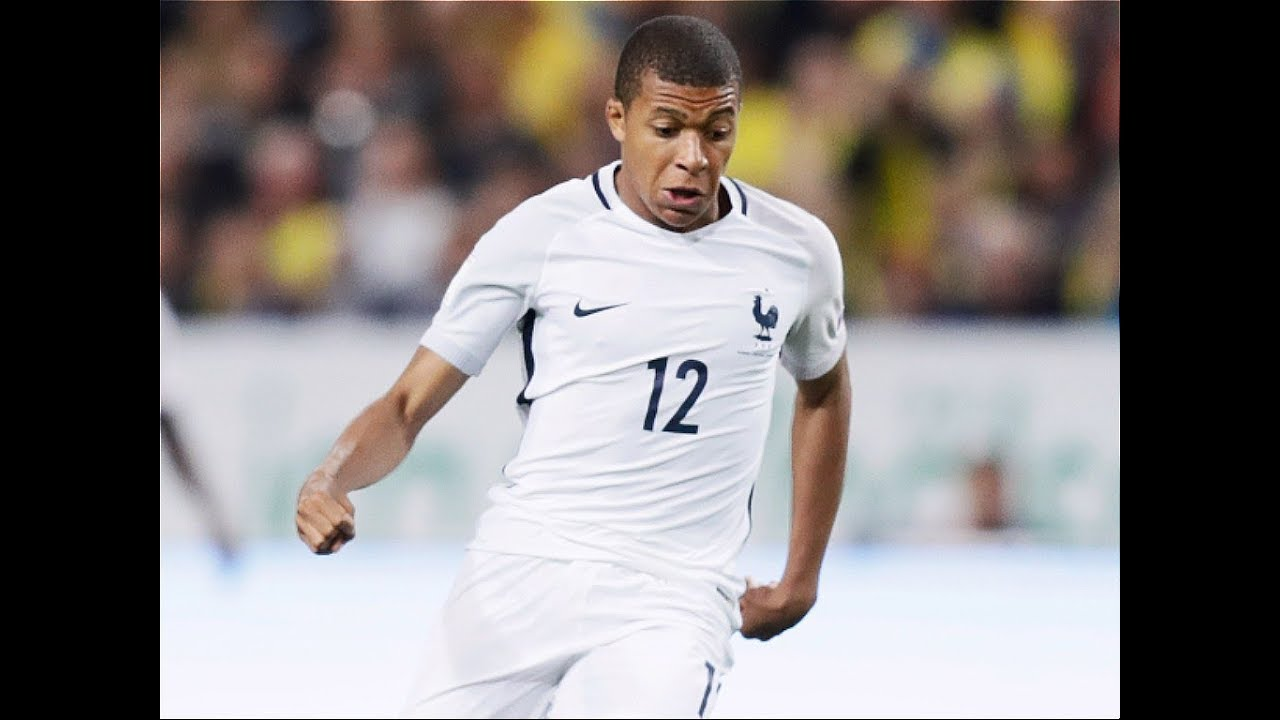 Download Russia vs France 1-3 Friendly Match All Goals & Extended Highlights 27/03/2018 HD by SportsHunkTV