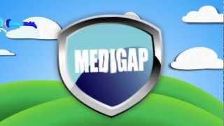 Medicare Supplement Policies Missouri Senior Supplemental