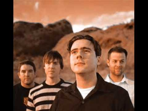 Jimmy Eat World-May Angels Lead You In lyrics