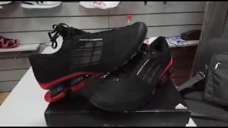 кроссовки Adidas Porsche Design Sport Bounce в магазине youmarket.kz