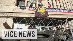 VICE News Daily: Beyond The Headlines - April 8, 2014.
