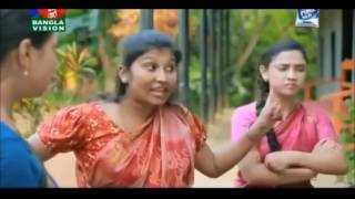 Bangla Natok 2016 Shikkhito Bou Full