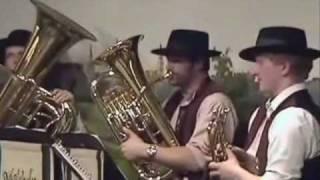 Diefatshefara Blasmusik -