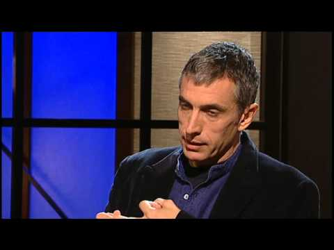 Jordi Pigem: Economia psicopatològica