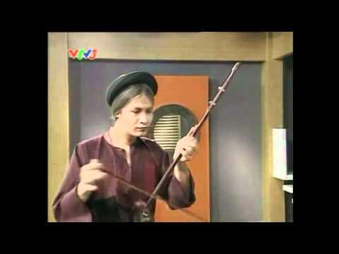 (111030) Hat xam Hue Tinh - Anh Duc (Hoi xoay Dap xoay)