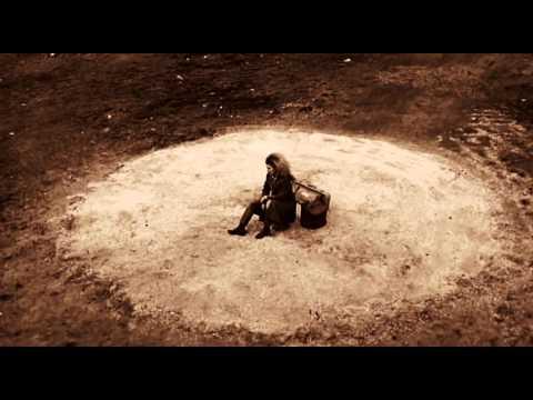 Ruelle - Until We Go Down (Music Video)