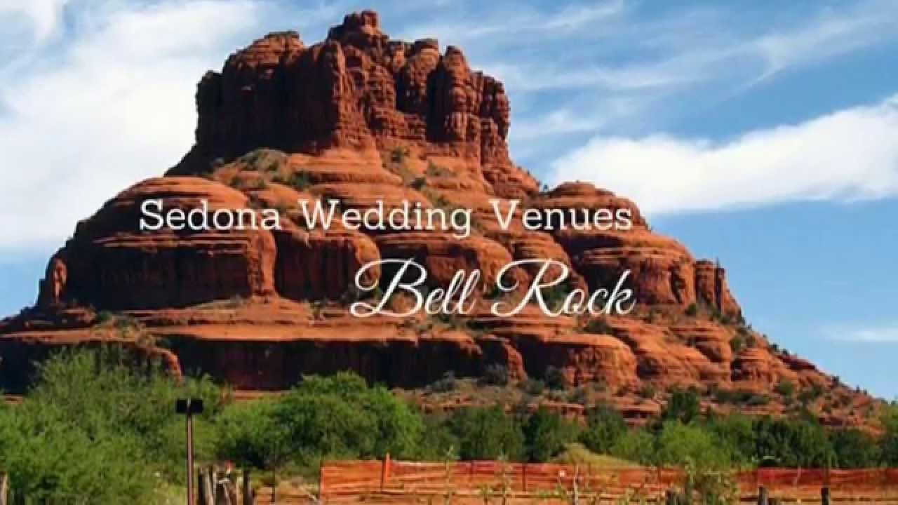 Sedona weddings at bell rock in sedona arizona youtube sedona weddings at bell rock in sedona arizona junglespirit Choice Image