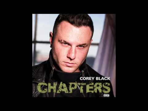 Corey Black - Addicted (Audio)