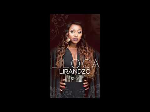 Liloca − Lirandzo (Bawito Music)
