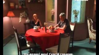 Возвращение Ляли (19 (79) серия)