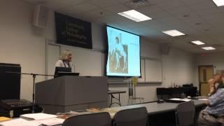 PhACT - Philadelphia Association for Critical Thinking