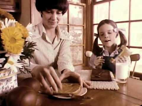 Kraft Foods Group Inc Planters Peanut Butter The