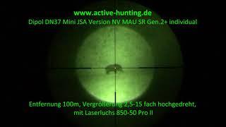 Aldi Maginon Entfernungsmesser : Nachtsichtgeräte im vergleich