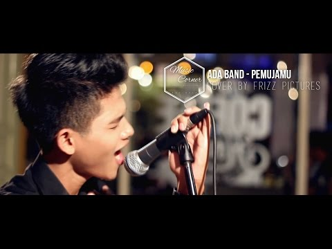 Ada Band - Pemujamu (Cover by Frizz Pictures)