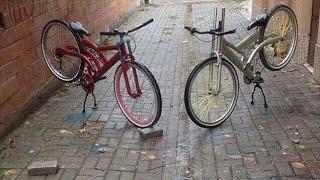 🇹🇷 Türkiye Modifiyeli Bisikletler TMB #Slayt10