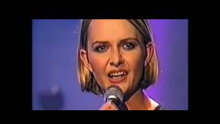 Varius Manx Kasia Stankiewicz Moon Song Live 1998.mp3