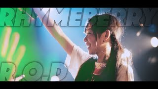 「Mixed Up ~ Daikanyama Loop 6th Anniversary ~」、代官山LOOP、201...