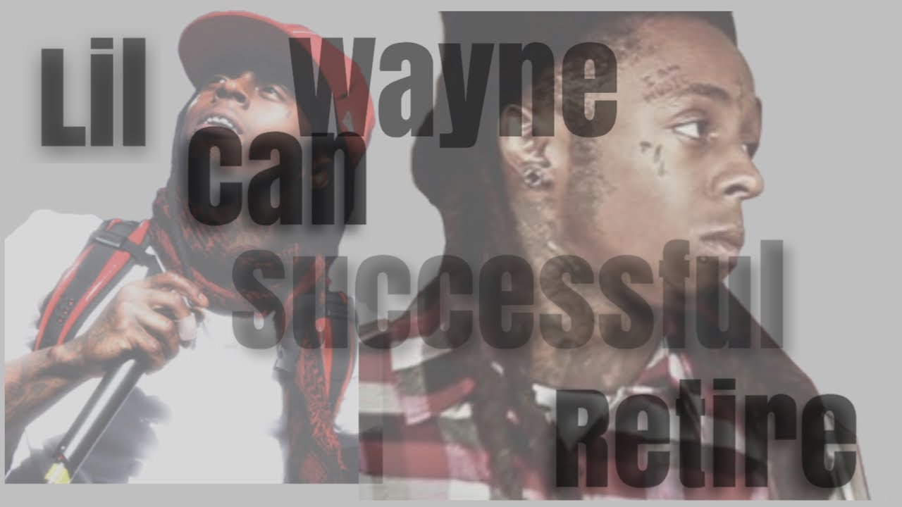 Lil Wayne successfully claimed ownership of Young Money Entertainment