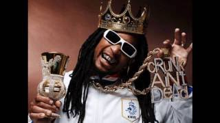 Download Dirty South CRUNK Hip-Hop Mix Old School 2000s MP3 song and Music Video