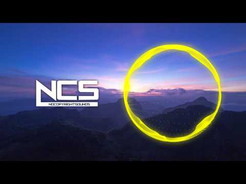 Janji - Together (Feat. Vivien) [NCS Release]
