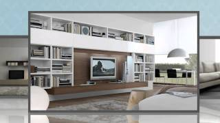 Fci Summer Sale 2011 | Contemporary Furniture In London