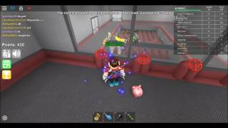 gostslayer1 playing roblox epic min games/ im leting people be in you tube