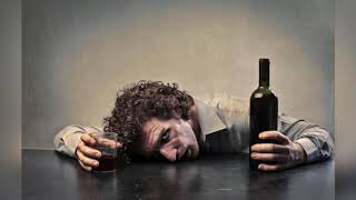 Subrayado Especial. Informe sobre adicciones 1