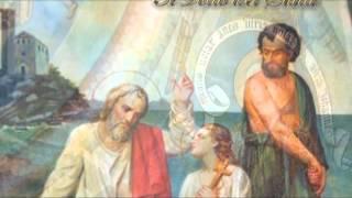 Il Santo del giorno - 28 Luglio : S: Nazario e Celso