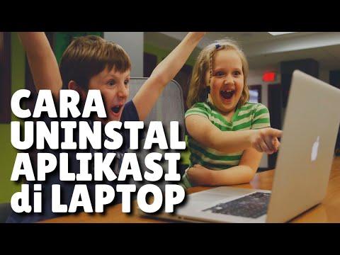 cara-uninstal-aplikasi-di-laptop-windows-10