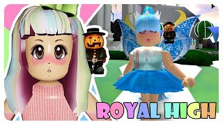 """Back To School edisi Blue-ish"" 