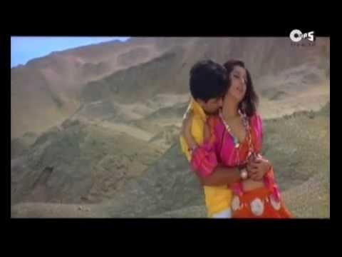 Chahenge Tumhe   Full Song   Vaah Life Ho...
