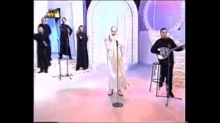 ΣΕΦΕΡΛΗΣ - ΧΡΙΣΤΟΔΟΥΛΟΣ  (DIE FOR YOU)