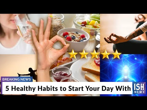 healthy-habits-to-start-your-day-with