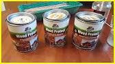 Купить или заказать абажур в москве. Всю страну москва, санкт петербург, казань, махачкала, екатеринбург, сочи, владивосток и другие.