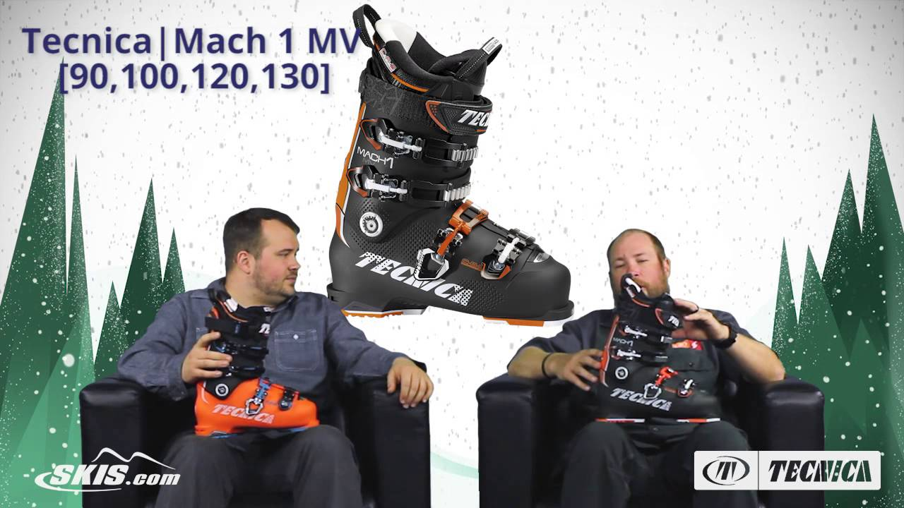 2016 Tecnica Mach 1 MV 90 67a22e69dab