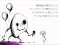 【初音ミク】不思議輪舞【オリジナル】