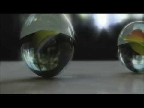 Marbles Dance - Prelude nr. 16 -  Chris Zabriskie