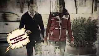 SirdoshTimur & Diyoko - Batanik Babnik