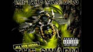 Wu Syndicate - Where Was Heaven