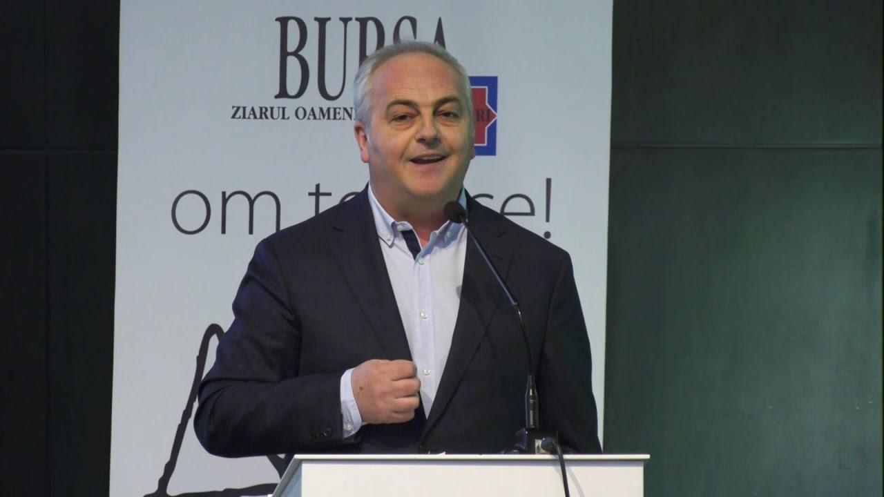 Felix Pătrăşcanu
