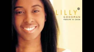 Watch Lilly Goodman Sopla El Viento video