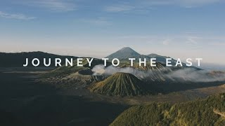Mount Bromo & Ijen Crater - Journey to the East of Java
