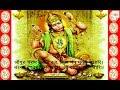 Shri Hanuman Chalisa__श्री हनुमान चालीसा    जय हनुमान    Full Song    Mantra Shakti