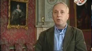 видео Внешняя и внутренняя политика Анны Иоанновны