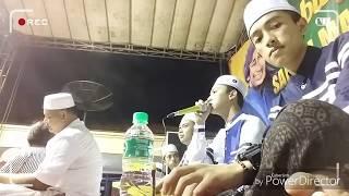 Download lagu Bikin merinding Cengkok langka duet gus azmi dan ahkam ya habibal qolbi MP3