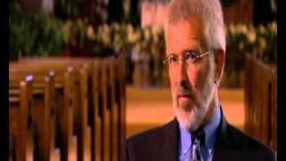 Das Christentum - Die gefundenen Evangelien ( Volle Dokumentation)
