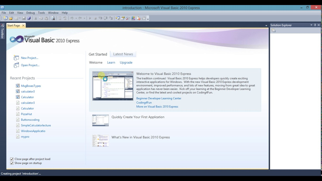 The New Snagit Has Arrived!