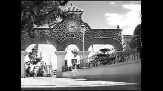Reloj de Los Reyes Acozac Tecámac 2013