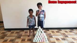 Target Game/indoor Games/games For Kids